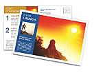 0000062186 Postcard Templates