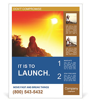 0000062186 Poster Template