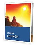 0000062186 Presentation Folder