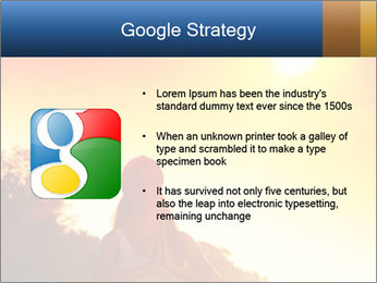 0000062186 PowerPoint Template - Slide 10