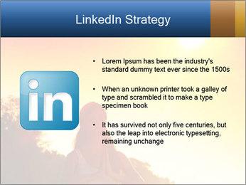 0000062186 PowerPoint Templates - Slide 12