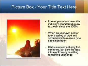 0000062186 PowerPoint Templates - Slide 13
