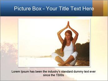 0000062186 PowerPoint Templates - Slide 15