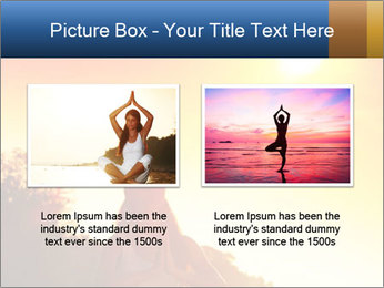 0000062186 PowerPoint Templates - Slide 18