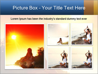 0000062186 PowerPoint Template - Slide 19