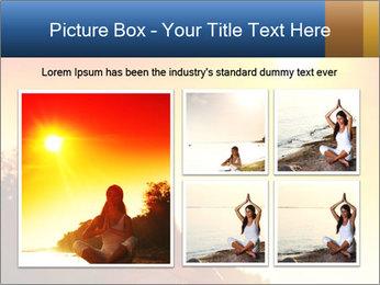 0000062186 PowerPoint Templates - Slide 19