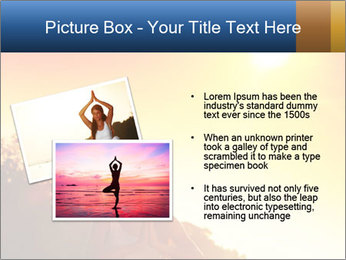 0000062186 PowerPoint Template - Slide 20
