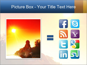 0000062186 PowerPoint Template - Slide 21
