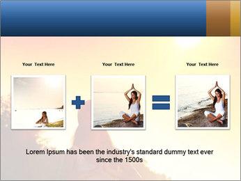 0000062186 PowerPoint Templates - Slide 22