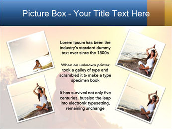 0000062186 PowerPoint Template - Slide 24