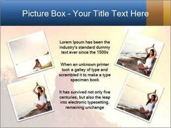 0000062186 PowerPoint Templates - Slide 24