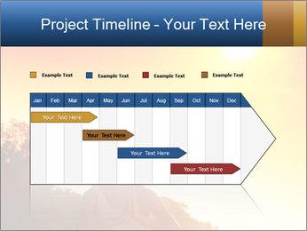 0000062186 PowerPoint Templates - Slide 25