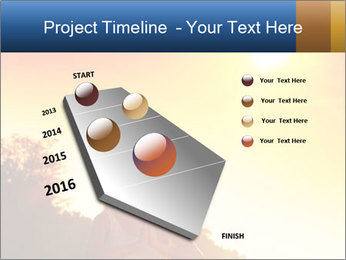 0000062186 PowerPoint Template - Slide 26