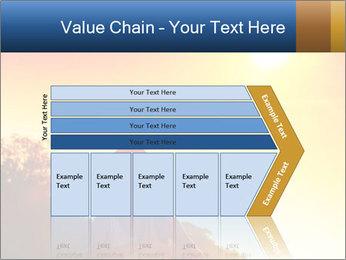 0000062186 PowerPoint Templates - Slide 27