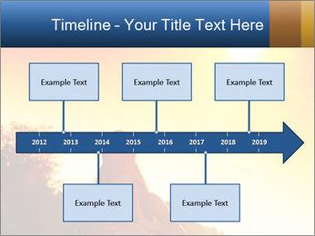 0000062186 PowerPoint Templates - Slide 28