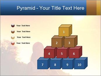 0000062186 PowerPoint Templates - Slide 31