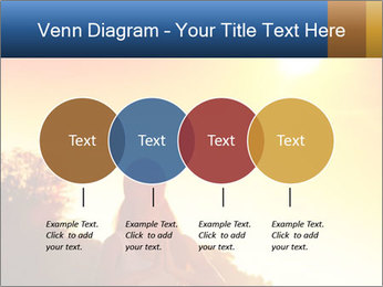 0000062186 PowerPoint Templates - Slide 32