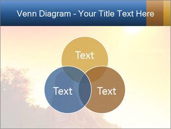 0000062186 PowerPoint Templates - Slide 33