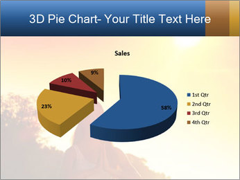 0000062186 PowerPoint Template - Slide 35