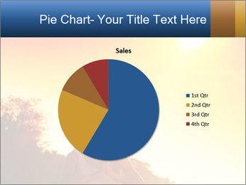 0000062186 PowerPoint Templates - Slide 36
