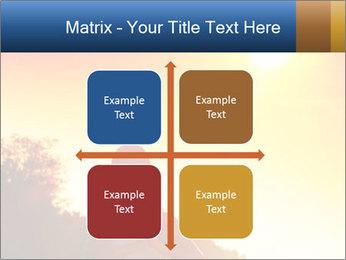 0000062186 PowerPoint Templates - Slide 37