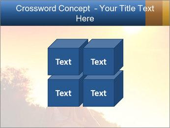 0000062186 PowerPoint Templates - Slide 39