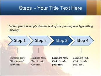 0000062186 PowerPoint Templates - Slide 4