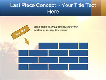 0000062186 PowerPoint Template - Slide 46