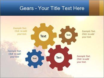 0000062186 PowerPoint Templates - Slide 47