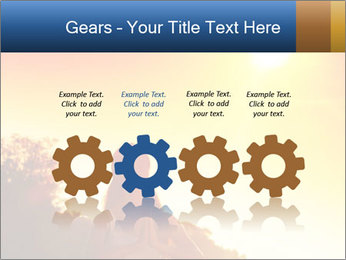 0000062186 PowerPoint Template - Slide 48