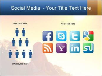 0000062186 PowerPoint Templates - Slide 5