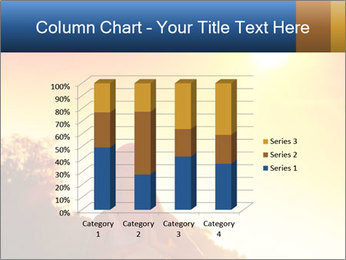 0000062186 PowerPoint Templates - Slide 50