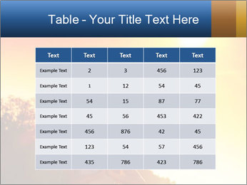 0000062186 PowerPoint Templates - Slide 55