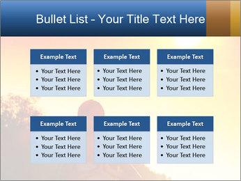 0000062186 PowerPoint Templates - Slide 56