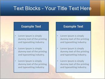 0000062186 PowerPoint Templates - Slide 57