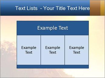 0000062186 PowerPoint Templates - Slide 59