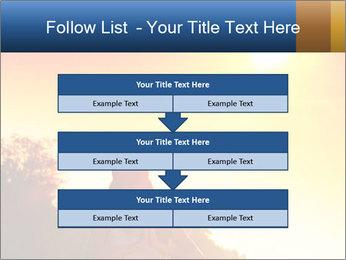 0000062186 PowerPoint Templates - Slide 60