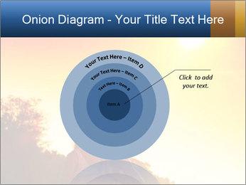 0000062186 PowerPoint Templates - Slide 61