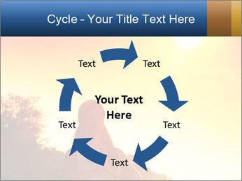 0000062186 PowerPoint Templates - Slide 62