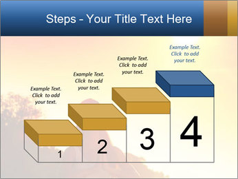 0000062186 PowerPoint Templates - Slide 64