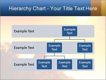 0000062186 PowerPoint Templates - Slide 67
