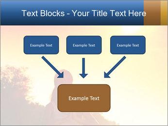 0000062186 PowerPoint Templates - Slide 70