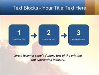 0000062186 PowerPoint Template - Slide 71
