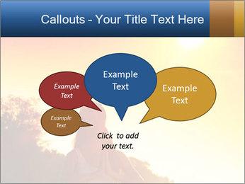 0000062186 PowerPoint Templates - Slide 73