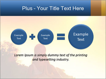 0000062186 PowerPoint Templates - Slide 75