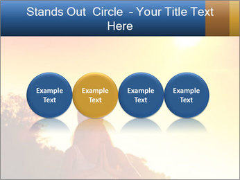 0000062186 PowerPoint Template - Slide 76