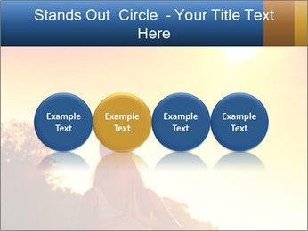0000062186 PowerPoint Templates - Slide 76