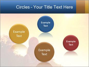 0000062186 PowerPoint Templates - Slide 77