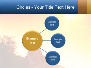 0000062186 PowerPoint Templates - Slide 79