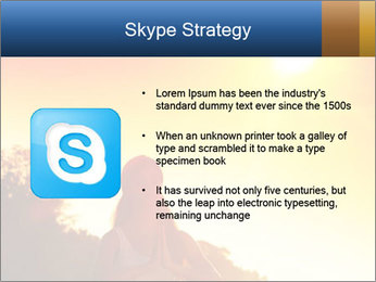 0000062186 PowerPoint Template - Slide 8